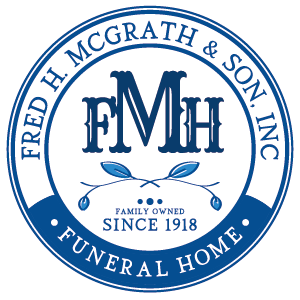 Fred H. McGrath & Son, Inc.