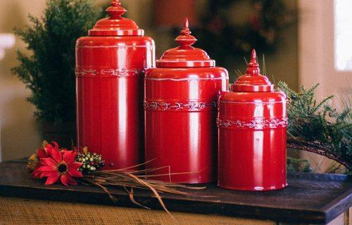 urns-349666_640