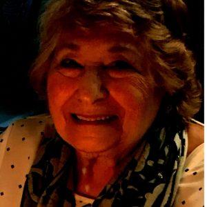 Louise Mangniello