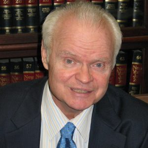 Robert P. O'Neill copy