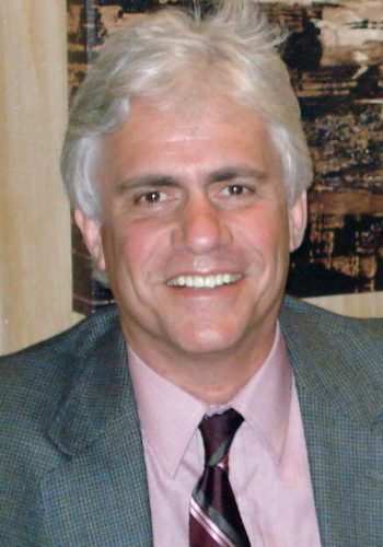 DavidHeadShot (2)